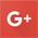 Mahavir Google